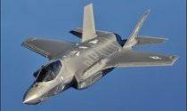 F-35A_flight