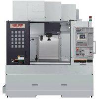 mill 10 NV5000